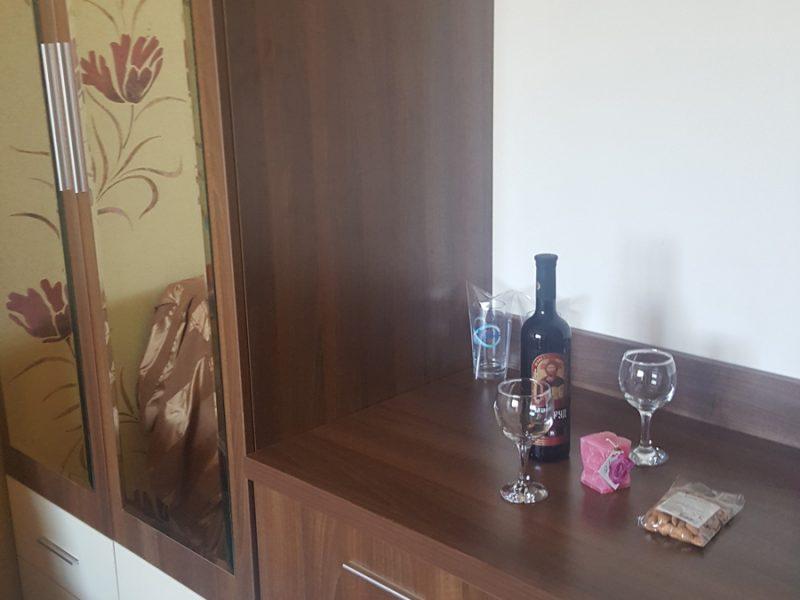 Хотел Алегра Велинград Стаи